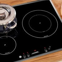 Guide to choose electric stove from quality