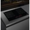 Bếp từ đôi Kocher DI-881GE