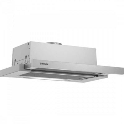 Máy hút mùi âm tủ BOSCH DFT63AC50|Serie 4