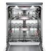 Máy rửa chén bát Bosch SERI 8 SMS88UI36E công nghệ mới nhất