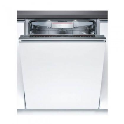 Máy rửa chén bát Bosch SERI 8 SMV88UX36E công nghệ mới nhất
