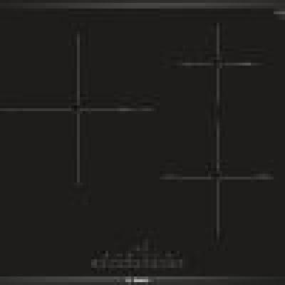 Bếp 3 Từ Bosch PIJ675FC1E - Hàng Nhập Khẩu Tây Ban Nha