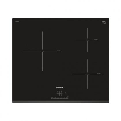 Bếp 3 Từ Bosch PUC631BB2E - Nhập Khẩu Tây Ban Nha