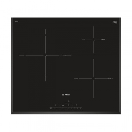 Bếp 3 Từ Bosch PIJ651FC1E