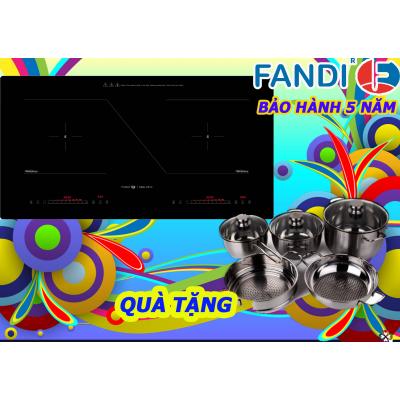 Bếp từ Fandi FD  Slide 223I