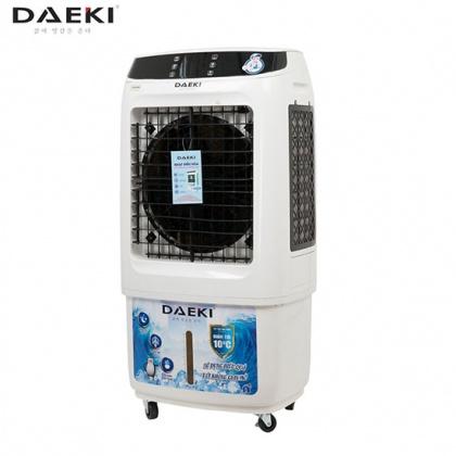 Quạt điều hòa DaekiDK-4500A Plus