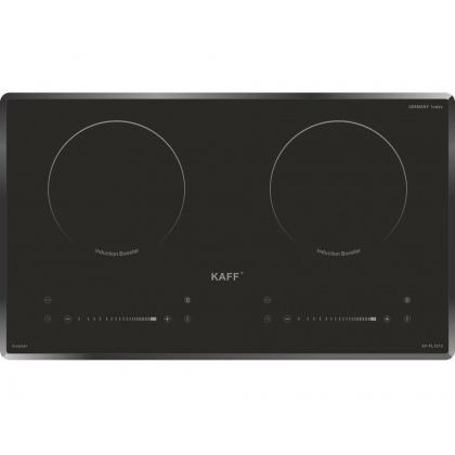 Bếp từ nhập khẩu Kaff KF-FL101II