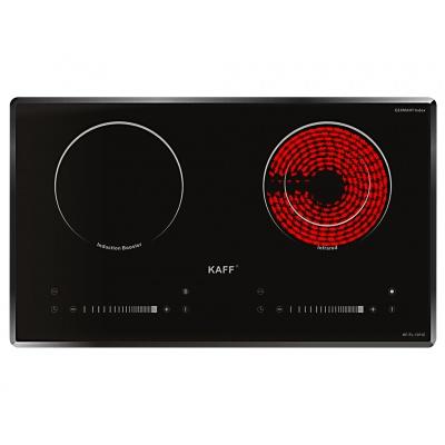Kaff KF-FL101IC