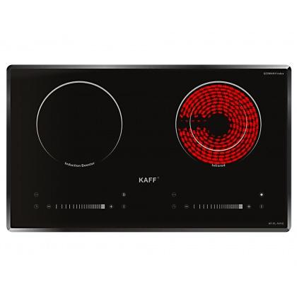 Bếp từ nhập khẩu Kaff KF-FL101IC