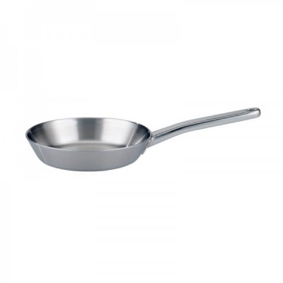 Elo Multilayer Stainless Steel Frying Pan 28 Cm