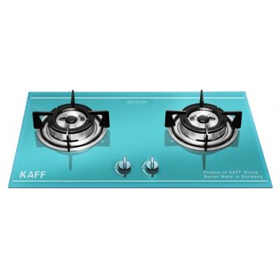 Bếp ga âm nhập khẩu Kaff KF-630