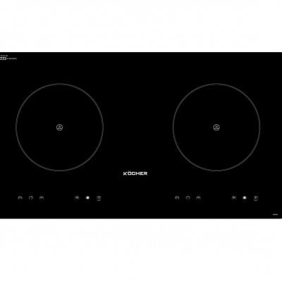Double oven DI6900A