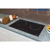 Bếp từ KOCHER DI-6901