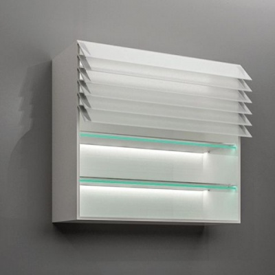 Tủ bếp điện thông minh GROB GE1-80