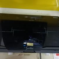 Bếp từ đặt dương cỡ nhỏ SEVILLA SV-20T