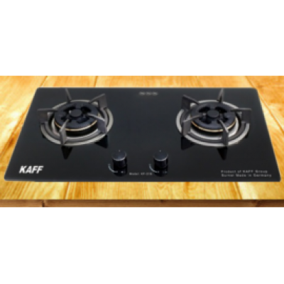 Bếp ga âm nhập khẩu Kaff KF-608I