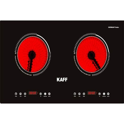 Kaff KF-101CC