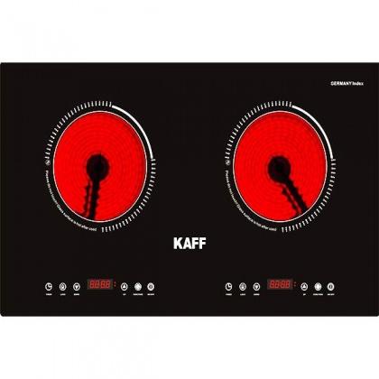 Bếp từ nhập khẩu Kaff KF-101CC