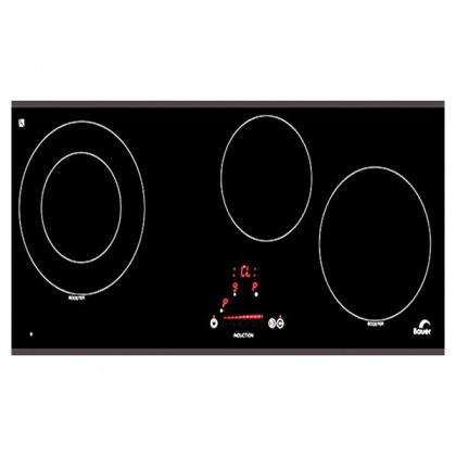 Bếp từ Bauer 930TS