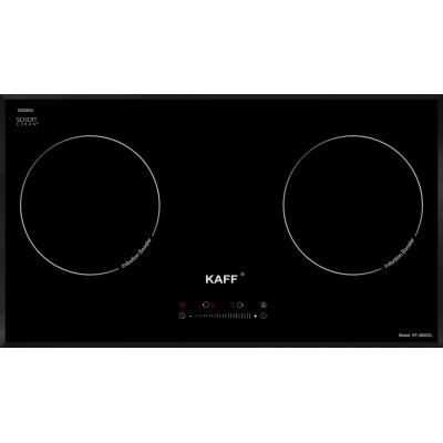 Kaff KF-3850SL