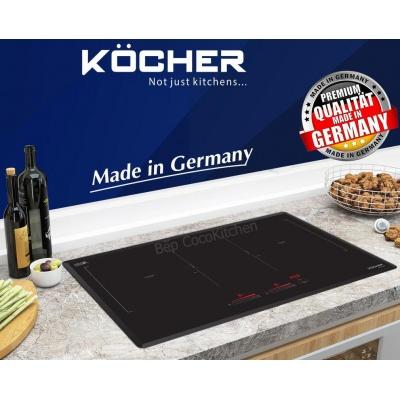 Kocher DIB4 - 888