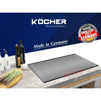 Kocher DIB4-888MI