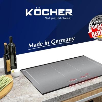 Bếp từ Kocher DIB4-888MI