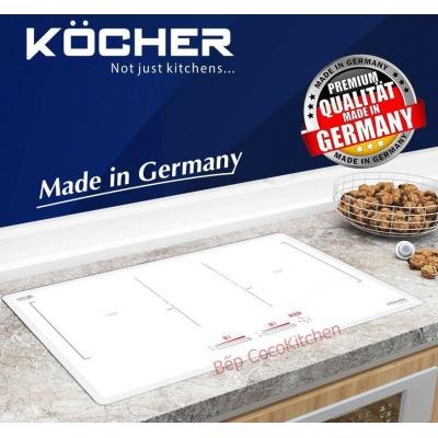 Kocher DIB4-888W
