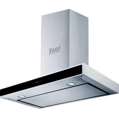 Máy hút mùi  Faro FR2 -960 IG