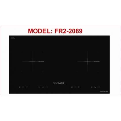 Faro FR2-2089