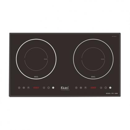 Bếp từ Faro FR1-2089
