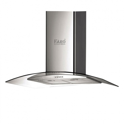 Máy hút mùi Faro FR1-670TG