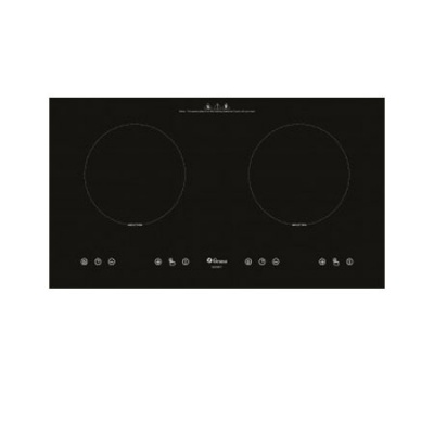 Kitchen Binova BI-207-Induction