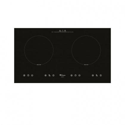 Kitchen Binova BI-207-Induction