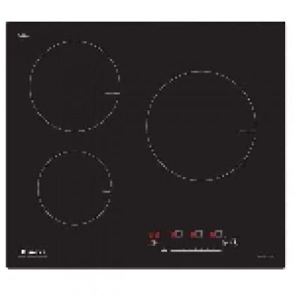 Kitchen Binova BI-344-ID