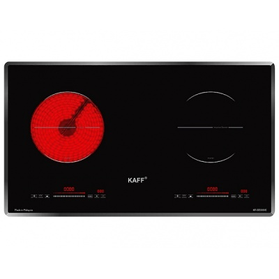 Kaff KF-SD300IC