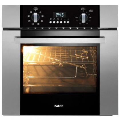 Lò nướng âm tủ KAFF KF-901