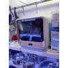 Máy rửa bát Mini Eurosun STB50E06EU