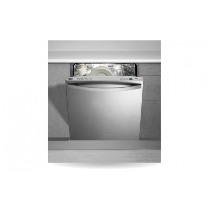 Máy rửa chén Teka DW8 80 FI