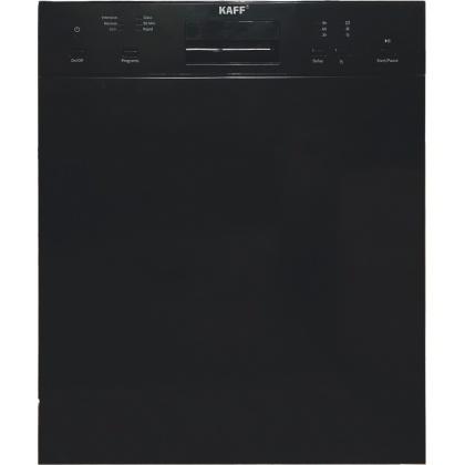 Máy rửa chén KAFF KF-BDWSI12.6