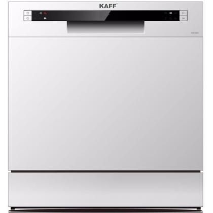 Máy rửa chén KAFF KF-SW800