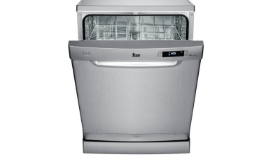 How to operate the best dishwasher?