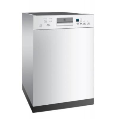 Máy rửa chén MALLOCA WQP12-J7309I