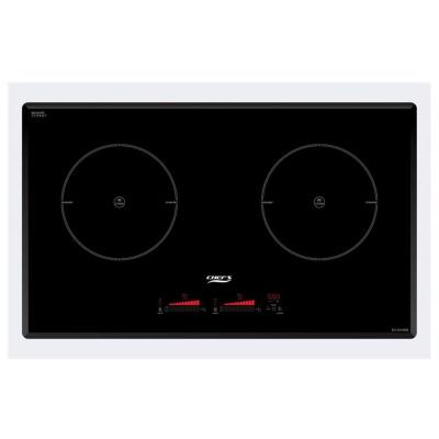 EH-DIH888 / P / S dual cooker