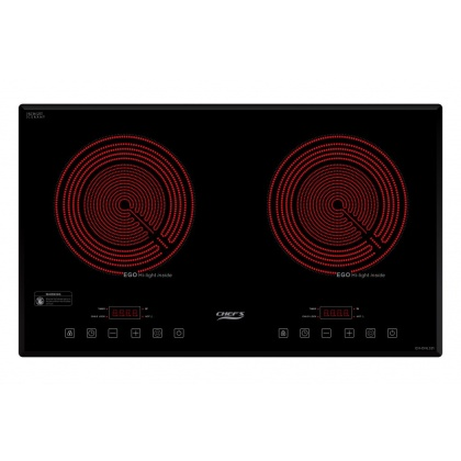 Infrared cooker EH-DHL321