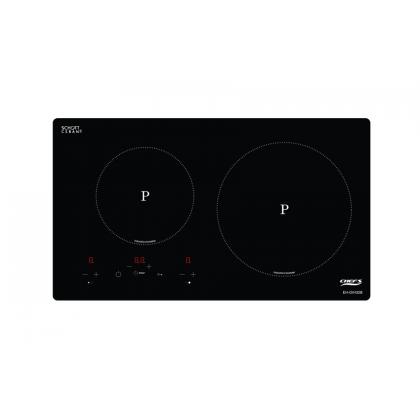 EH-DIH32B dual cooker