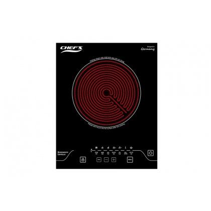 Infrared cooker EH-HL2000A