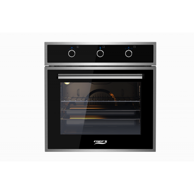 Oven EH-BO7030S
