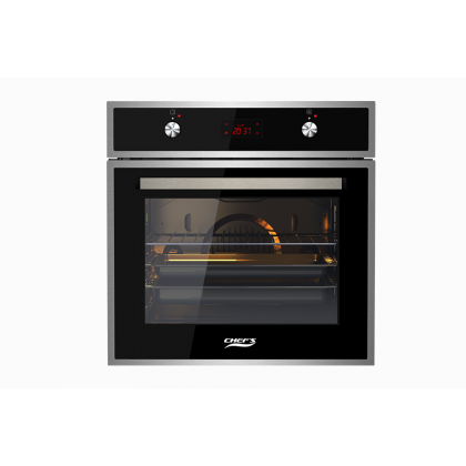 Oven EH-BO1107S