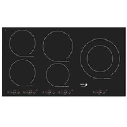 bếp IF-900BS